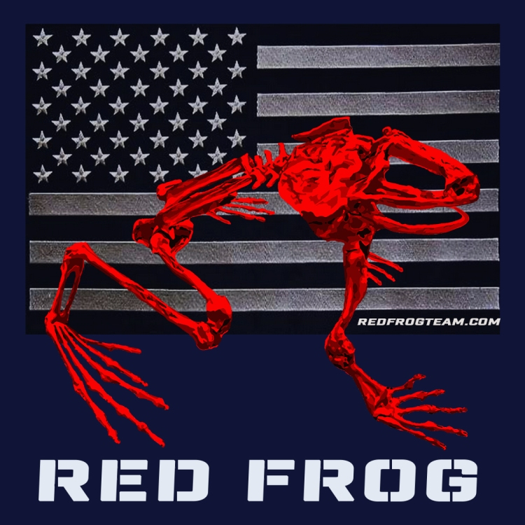 red-frog-300dpi-3-5x3-5